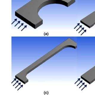 Near net shape manufacturing research paper
